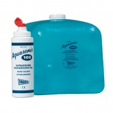 Parker Laboratories Aquasonic 100 Non-Sterile 5 Liter (175 Oz)