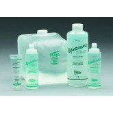 Parker Laboratories Aquasonic Clear 0.25 Liter Bx/12