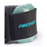 DJO / Aircast Aircell only for 05A & 05A-B Aircast