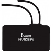 Welch Allyn Baum Inflation Bag-Large Arm