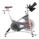 StairMaster/World Headquarters Schwinn A.C.(TM) Sport Indoor Cycle