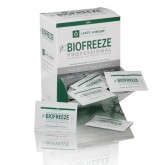 Hygenic Corporation BioFreeze Dispenser  3ml Box of 100