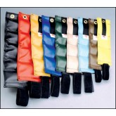 Complete Medical Functional Cuff Weight Set 7 Piece Set