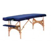 In Source Aurora Massage Table 30  X 73