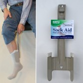 Easy To Use Products, LLC Sock Horse Sock Aid