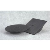 Hygenic Corporation Wobble Board 16 1/8  Diameter