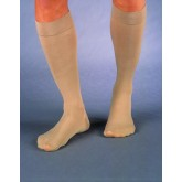 BSN Med/-Beiersdorf /Jobst Jobst Relief 30-40 Knee-Hi Closed-Toe Small Beige (pr)