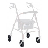Compass Health Caster Only 6    (Each) for #11037 Rollator Series
