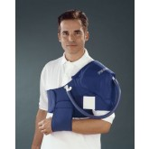 DJO / Aircast Aircast Cryo Shoulder Cuff Only