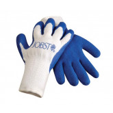 BSN Med/-Beiersdorf /Jobst Donning Gloves Jobst Small (Pair)