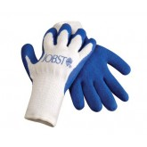 BSN Med/-Beiersdorf /Jobst Donning Gloves Jobst Medium (Pair)