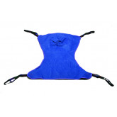 Drive Medical Full Body Patient Lift Sling, Solid, Medium