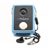 Proactive Medical Products Advanced Ultimate Alarm (All in One w/Nurse Call)