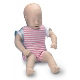 V.E. Ralph & Son Incorporated Laerdal Baby Anne CPR Training