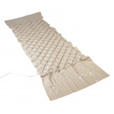 Drive Medical Med Aire Replacement Pad, with End Flaps