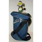 Mada Medical Oxy-Uni-Pak in Shoulder Bag