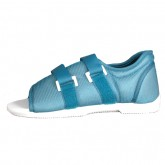 Darco International Darco Med-Surg Shoe Pediatric