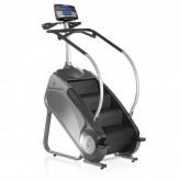 StairMaster/World Headquarters StairMaster StepMill• 5 w/Backlit LCD