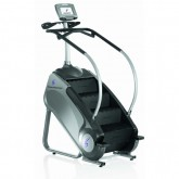 StairMaster/World Headquarters StairMaster StepMill• 5 w/10  TS & NTSC TV Tuner