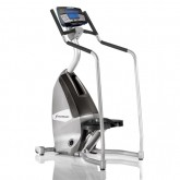 StairMaster/World Headquarters StairMaster StairClimber• 5 D-1 Backlit LCD