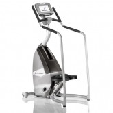 StairMaster/World Headquarters StairMaster StairClimber• 5 w/10  Touchscreen