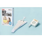 HTA Direct Sourcing Female Bed Wetting Alarm