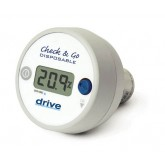 Drive Medical Oxygen Analyzer & Sensor Disposable