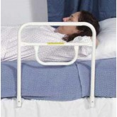 Mobility Transfer System Home Bed Rail for Electric Bed - Single - 30  L x 20  H
