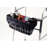 Homecare Products Walker Basket Liner
