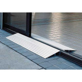Homecare Products Threshold Ramp- 1 x6.5 x34