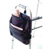 Homecare Products Walker Carry-On- Side Mount