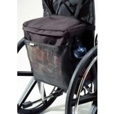 Homecare Products Wheelchair Pack Carry-On