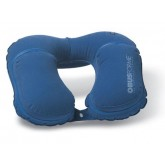 ObusForme Air Travel Pillow by Obusforme