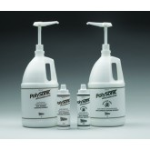 Parker Laboratories Polysonic Ultrasnd Lotion W/Aloe- 1 Gallon