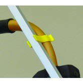 Performance Health Clip for Aluminum Reachers