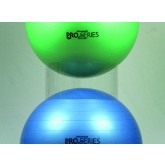 Hygenic Corporation Theraband Exercise Ball Stackers (Pack/3)