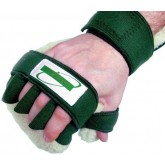 Leeder Group Inc. Resting Hand Splint Small Left