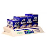 Cara Incorporated Ice Bag Display