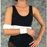 Scott Specialties Shoulder Immobilizer Female Medium 30  - 36