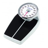 Pelstar LLC Health Prods Analog Scale 400 Lb Capacity