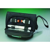 Medicool Incorporated Pen Plus Diabetic Supply Case For Travel