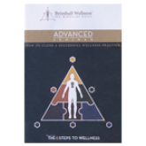 Brimhall Advanced Seminar 4-Disc DVD's