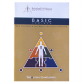 Brimhall Basic Seminar 4-Disc DVDs