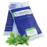 WR Medical Paraffin Wax Refill- Therabath 1 lb. Unscented Beads