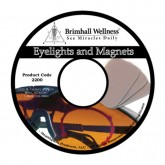 Brimhall Eye Lights and Magnets DVD
