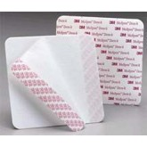 3M Medipore Surgical  Tape 3 x10 Yard Bx/12