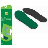 Implus Footcare LLC Spenco Standard Full Insoles Size W 9-10  M 8-9