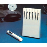 Complete Medical Penlight Disposable Bx/6