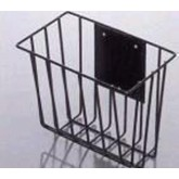 Welch Allyn Inflation System Bracket Large Black-Tycos