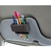 Easy To Use Products, LLC Pen Grip Visor Station